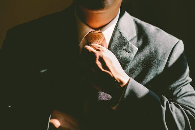 10 profissões em alta 2020