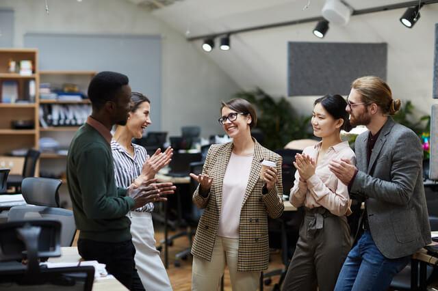 Como conquistar promoção no trabalho