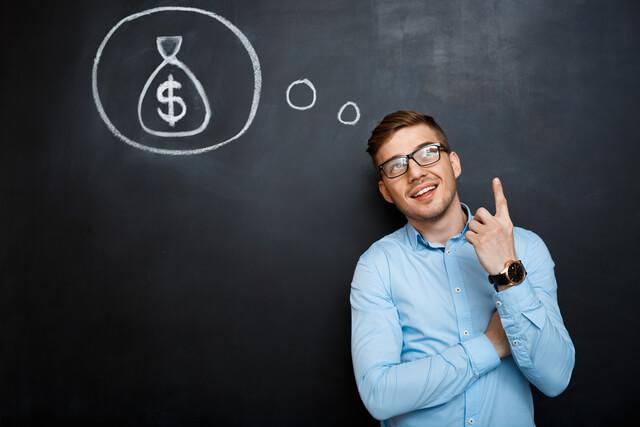 Como fazer uma contraproposta salarial